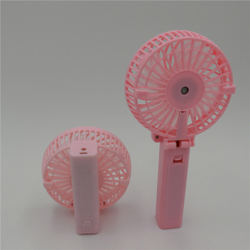usb desk fan quiet