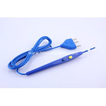 Disposable Electrosurgical Pencil Kit