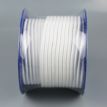 PTFE Universal Rope Gasket expanded ptfe
