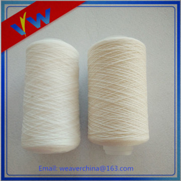 Core Spun Polyester Sewing Thread