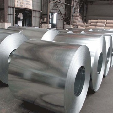 17-7 2205 stainless steel 316l coil price