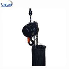 220V 5 ton electric hoist Stage Electric Hoist