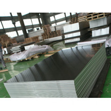 Best Quality henan mingtai 5000 Series Alloy Aluminium Sheet Competitive Factory Price