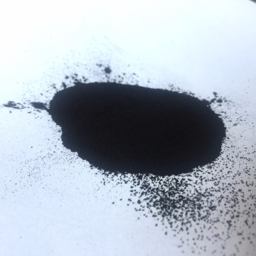 Food Grade Wood Based Powder activated charcoal
