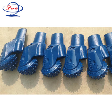 roller cones sizes 12 1/4 TCI style