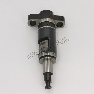 Plunger Element PT78 134178-5220 for HINO