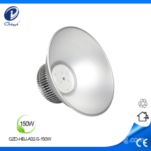 High efficiency indoor led industrial light