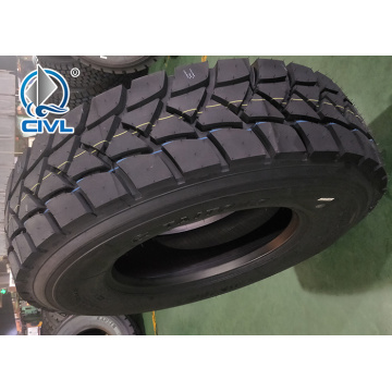 Triangle brand tire 12.00R 20  12R22.5 model