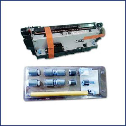 Good Price CB389A HP P4015 Fuser Maintenance Kits