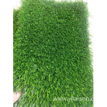 Factory Supplying landscaping artificial grass