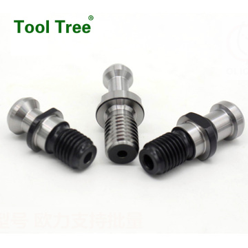 High quality CAT30 Pull Studs