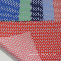 2020 Perfect cotton satin finish spandex sateen fabric
