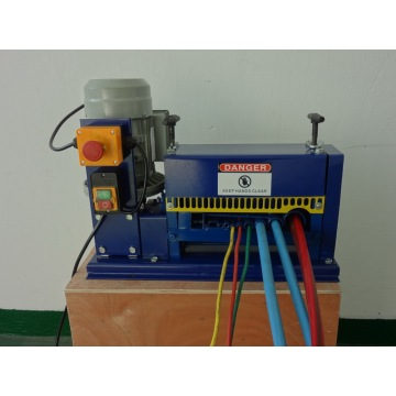 Romex Wire Stripper Splitter