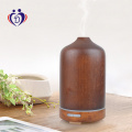 Decorating Your Life Real Wood Fragrance Oil Diffuser