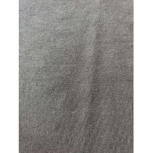 Cotton Span Jersey(Cold Patch)