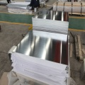 high quality 24mm aluminium sheet with Long Service Life