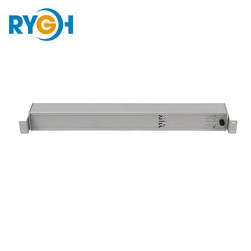 Modulárna 150W LED Linear High Bay Light