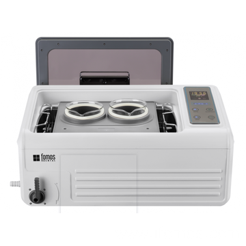 Best price Dental Ultrasonic Cleaning Machine