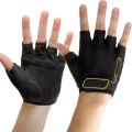 Youth cycling protection gloves
