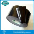 Altene N109 black inner wrap tape
