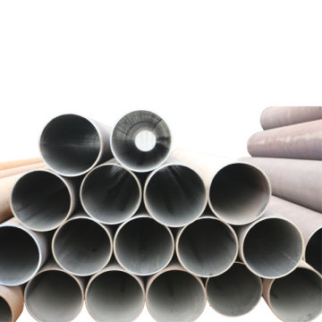 Api 5l Astm A355 Q235 Seamless Steel Pipe