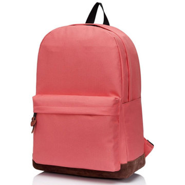 High Class Student Female Girls Trolley School Bag