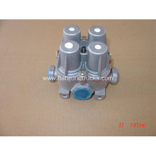 circuit protection valve AE4158