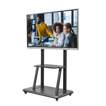 smart board 7286 pro series interactive flat panel