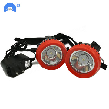 Pannello LED impermeabile da 3,7 V