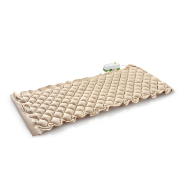 mattress pad to prevent bed sores