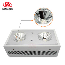 300W led grow light for indoor garden