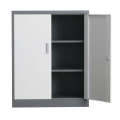 Steel Lateral Filing Cabinet With Cheap Price