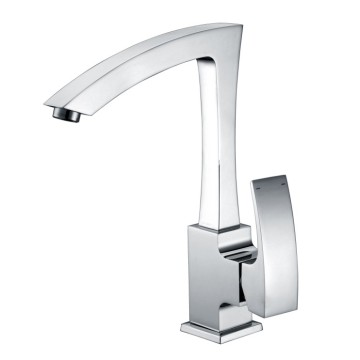 European Style Wash sink Mixers Kitchen Faucets