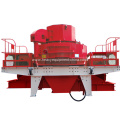 Limestone Calcining Plant For Calcium Oxide Production