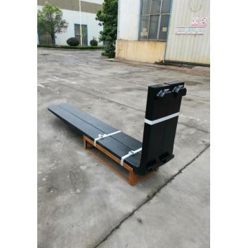 3 ton forklift attachments for lifting