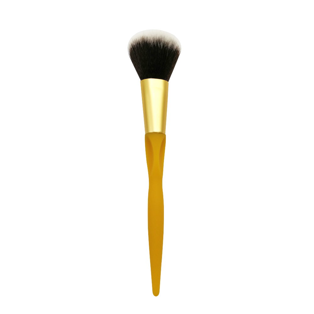Unique Powder Brush for Makeup