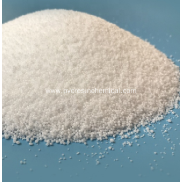 1842/1838/1839/1840/1801 Stearic acid triple pressed