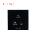 ACTOP Network touch hotel switch