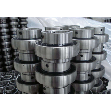 UCP203 Spherical Roller Bearing