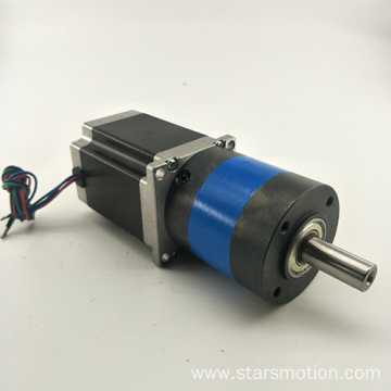 Linear Motion Gearbox Calculation