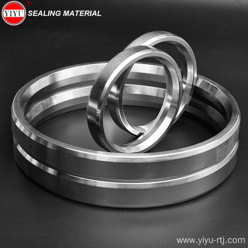RX Ring Type Gasket