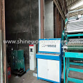 Plywood Machine Veneer Plywood Dryer
