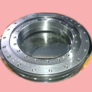 Cross RollerTurntable Bearing 798/525