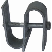 Putlog Hanger Right Angle