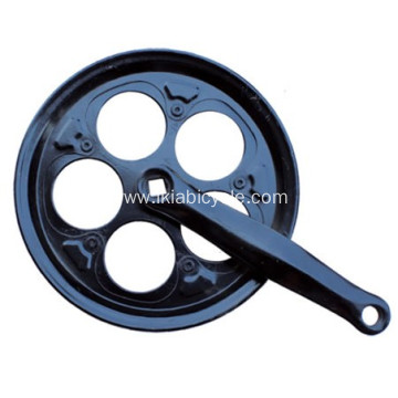 Bicycle Spare Part Mountain Bike Chainwheel