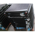 Mining Machinery Plate Bar Coolers
