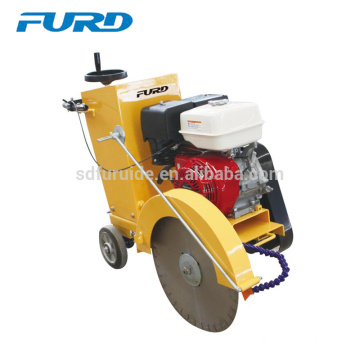 HONDA High Quality Concrete Road Cutting Machine (FQG-500)