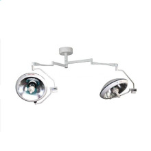 Halogen Shadowless Operating Lamp for Surgery