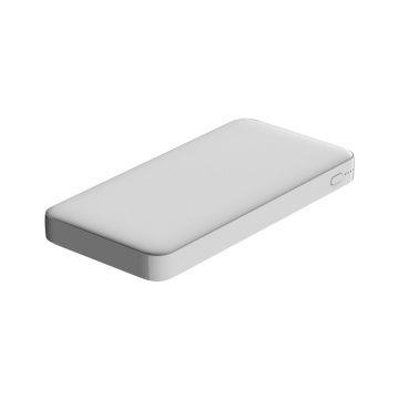 Portable lithium ion battery power bank 10000mAh