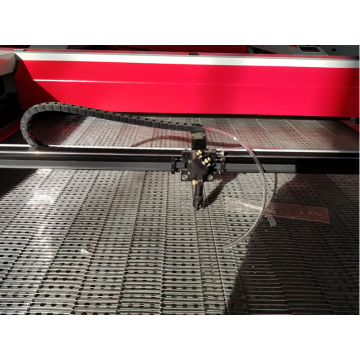 Wholesale Hot Sale Metal Fiber Laser Cutting Machine